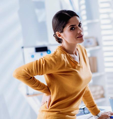 corporate-wellnessgirl