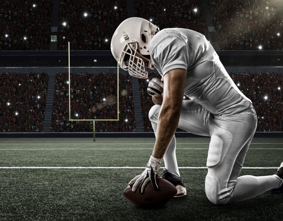 sports injury rehab, football physical therapy, best physical therapy 97223, sports physical therapy portland, sports injury treatment pdx, body composition pdx, body composition portland, weight loss pdx, weight loss portland, weight loss 97223
