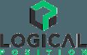 logical-logo