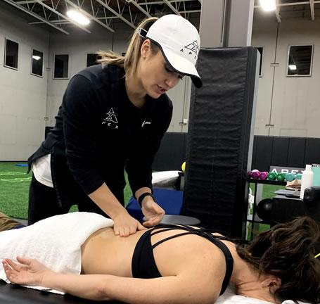 sports-injury-img