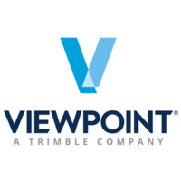 Viewpoint, construction software, viewpoint construction software, corporate wellness, corporate fitness, corporate wellbeing, health, wellness