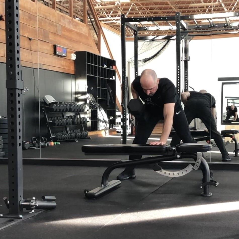 personal trainer, personal training, personal trainer tigard, personal training portland, personal trainer beaverton, strength training, weight training, fitness, exercise, movement