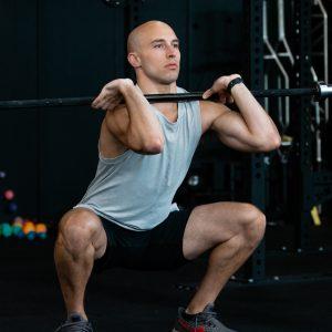 weight training, group weight training, best group training oregon, best group training tigard, best online workout, weight training online beginners, strength training oregon, online strength training