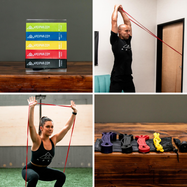 resistance bands, workout bands, exercise equipment, workout equipment, light weight workout equipment, fitness products, resistance training, best workout equipment, resistance training, best workout equipment oregon, best fitness oregon, best weight loss oregon, best weight loss workout oregon