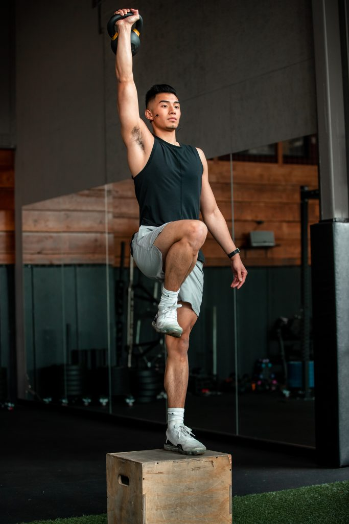 workout, fitness, best workout in tigard, group training tigard, group training for athletes 97223, best workout 97223, group training for sport 97223, basketball training 97223, football workout 97223, volleyball workouts 97223, soccer workouts 97223, basketball training 97223, decrease injury risk 97223, speed and agility training 97223, strength training classes 97223, weight training 97223