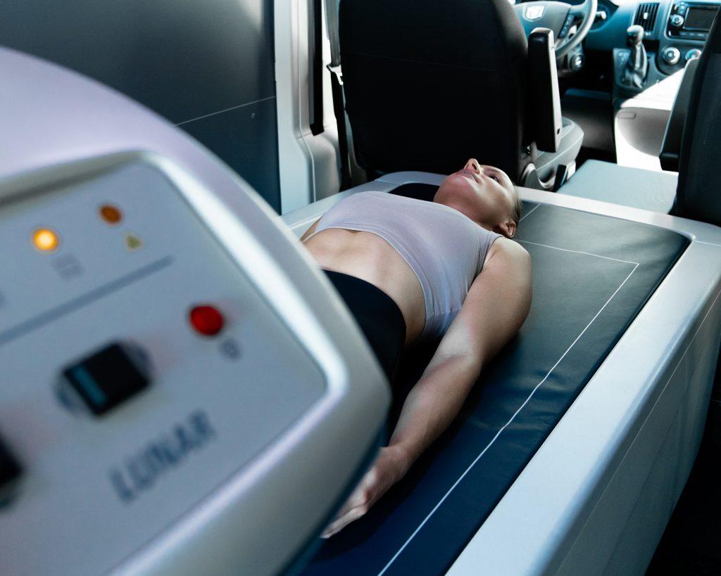 DEXA scan Portland, DEXA scan Oregon, DEXA scan in Portland, DXA scan Portland, DXA scan Oregon, DEXA scan 97223, DEXA scan, DXA scan, body composition, body composition testing, body composition analysis, visceral fat, BMI,