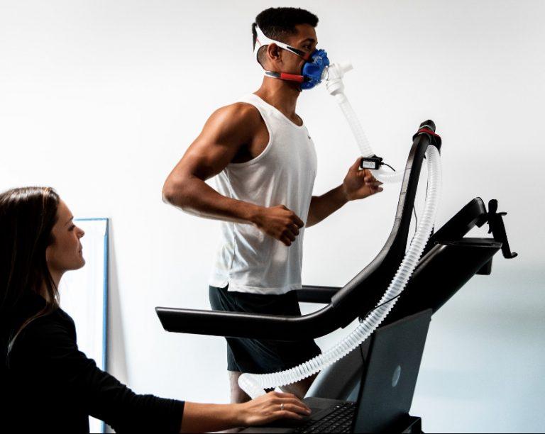 VO2, vo2 max, vo2 max test, vo2 testing, vo2 max testing, vo2 Portland, vo2 max Portland, vo2 max test Portland, vo2 max 97223, cardiovascular fitness, health, heart health, heart rate training, Orangetheory fitness, running, marathon, runners, how to measure cardio, how to be in shape, how to improve cardio, cardio training.